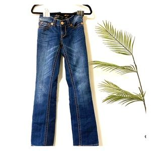Brand new 7 For All Mankind bootcut jeans